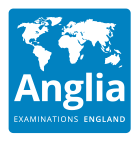 Anglia logo